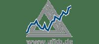 UFKB GmbH -  Unabhängige Versicherungsmakler - Persönliche Versicherungsberatung vom Fachmann